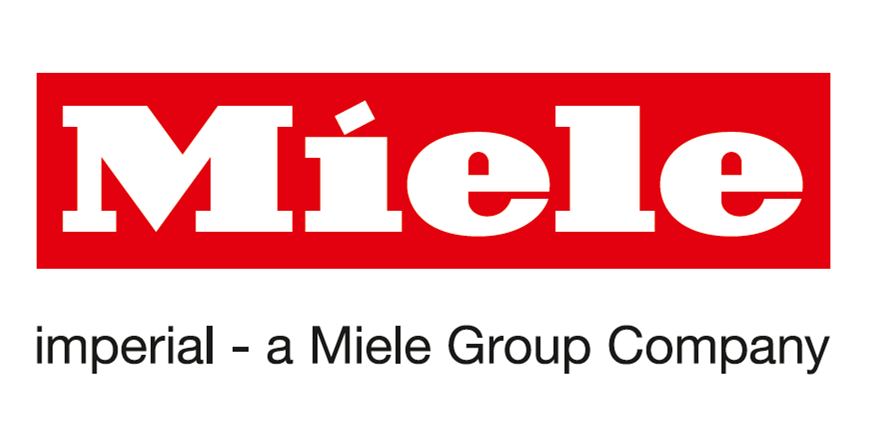 Miele Imperial