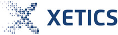 XETICS_Logo_gross20140305-12214-1e0kkld